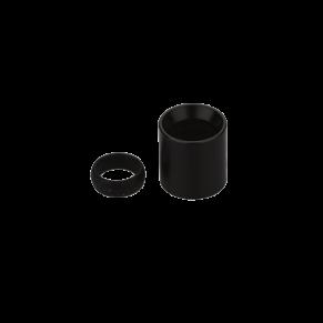 Drip tip - Nautilus X - Aspire