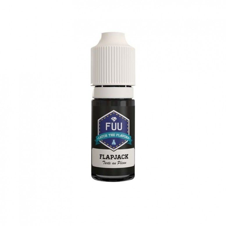 FlapJack - 10ml - CONCENTRE The Fuu