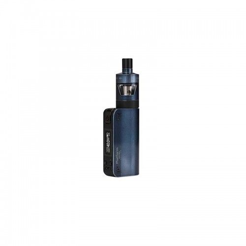 CoolFire Mini Zenith - Innokin