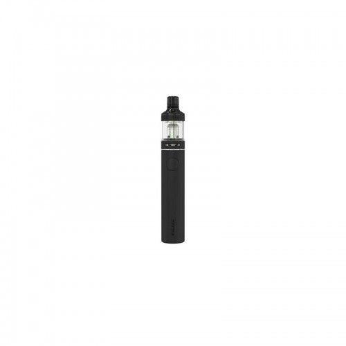 Kit Exceed - Noir - D19 - Joyetech