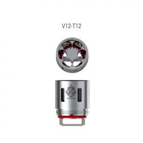 Résistance - TFV12 Prince - V12-T12