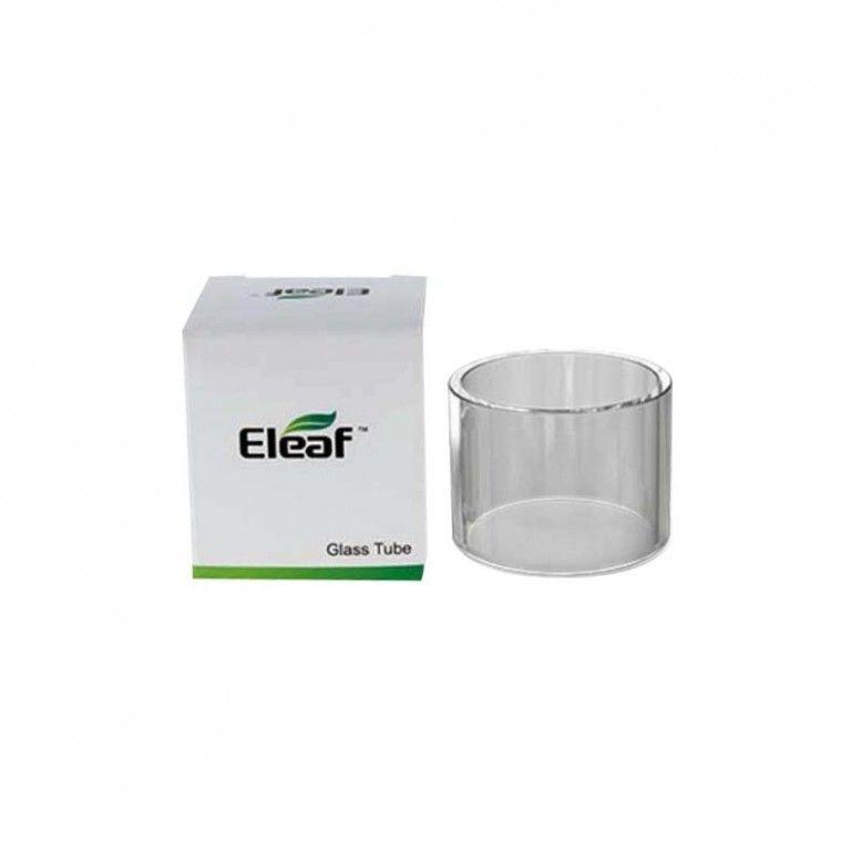 Tank pyrex - Ello - Eleaf