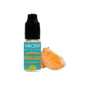 Melon VDLV