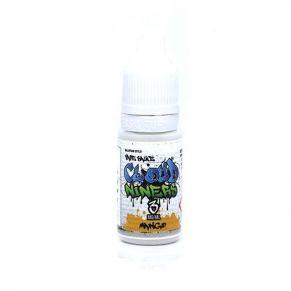 Mango - 10ml - Cloud Niners