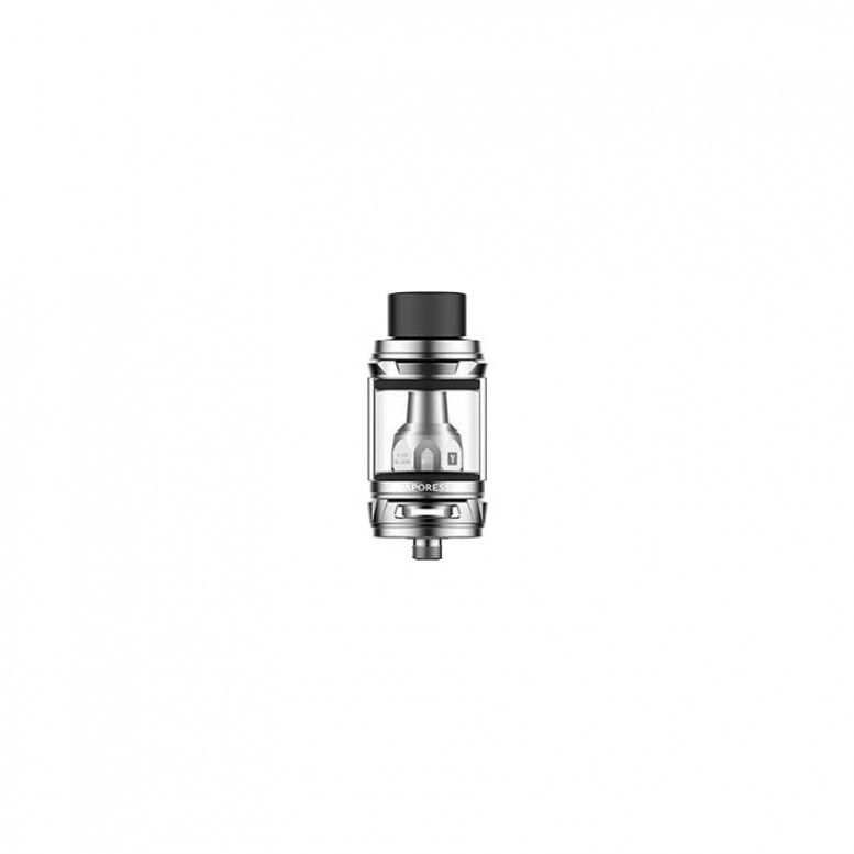NRG - 5ml - Silver - Vaporesso