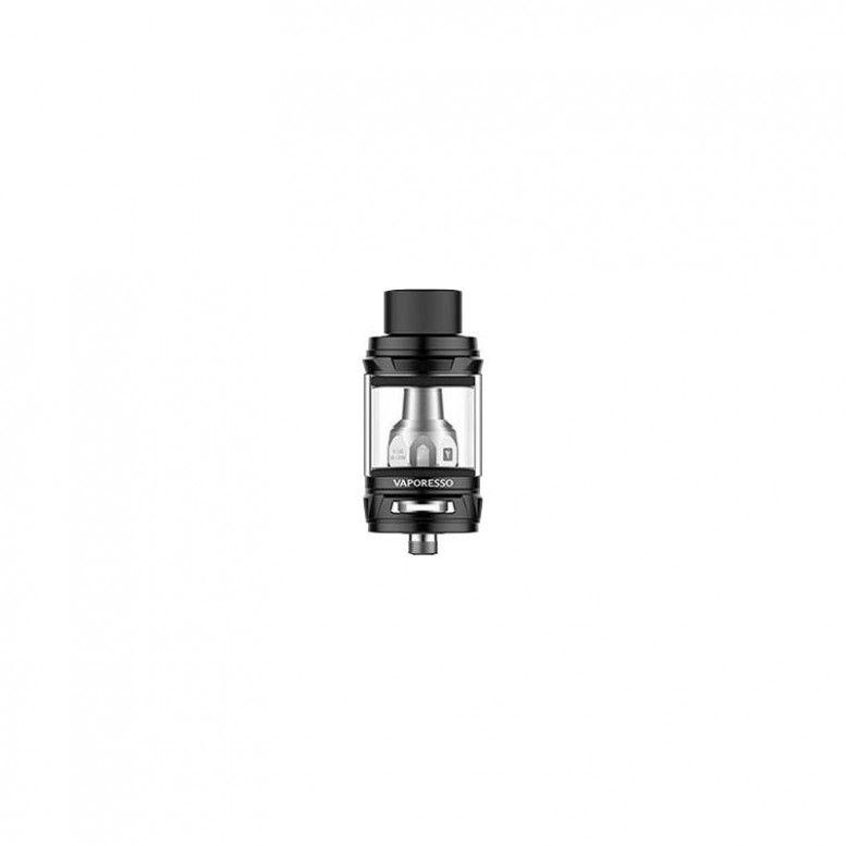 NRG - 5ml - Noir - Vaporesso