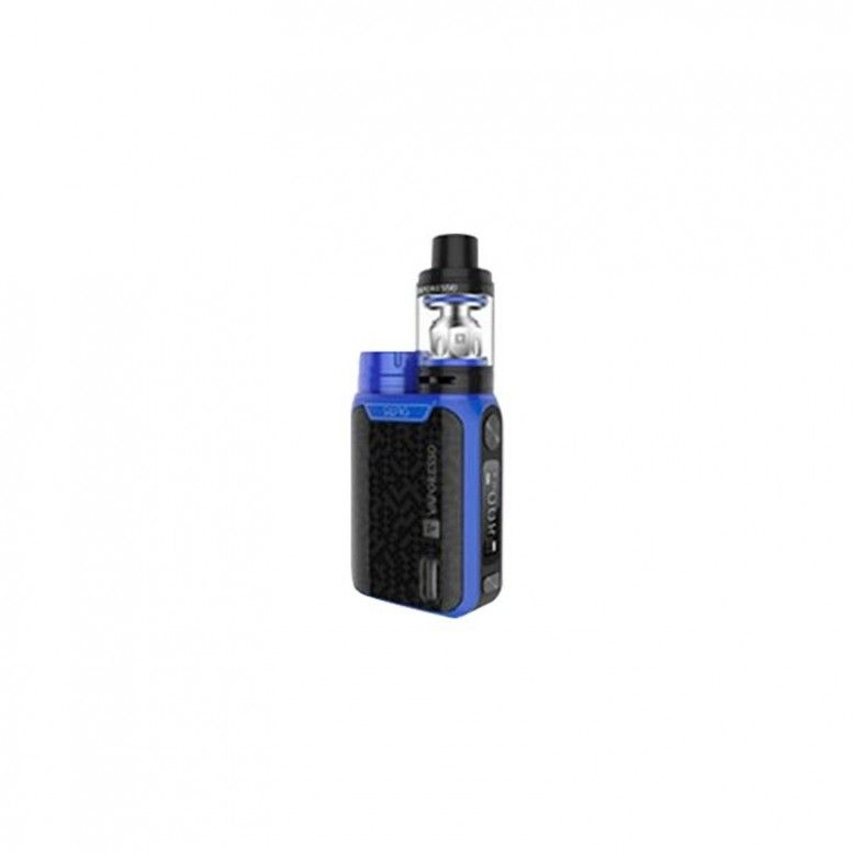 Swag Kit - NRG 3,5 ml - Vaporesso