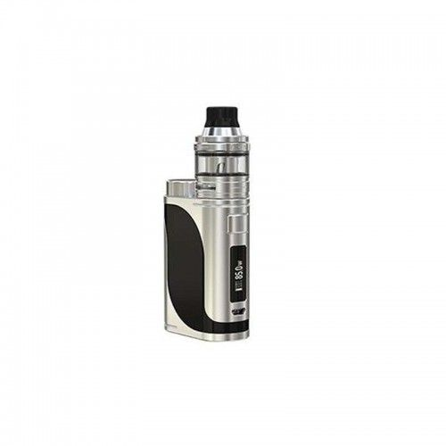 Kit Eleaf - Istick Pico 25 Gris / Noir - Eleaf