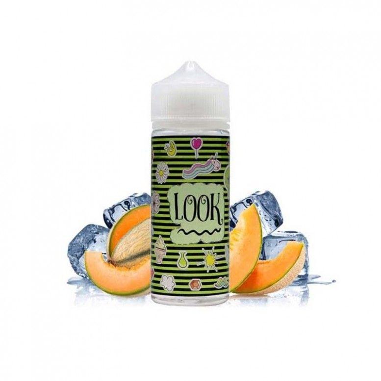 Melon - 100 ml - Look